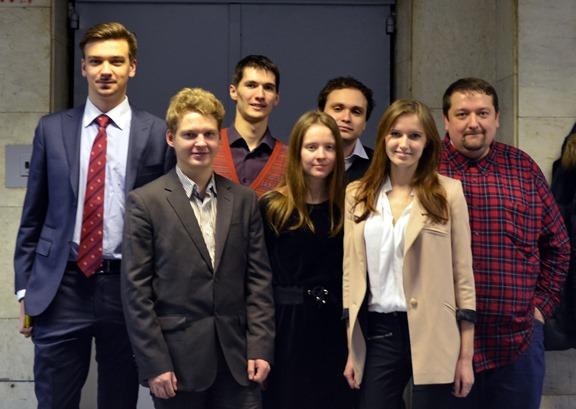 Diplomaz2015-2