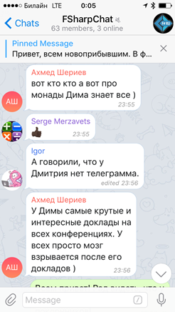 20170420_210557000_iOS