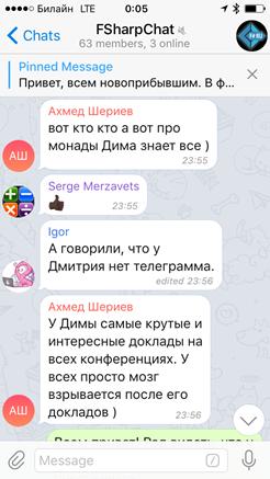 20170420_210557000_iOS